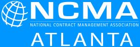 National Contract Management Association, Atlanta logo