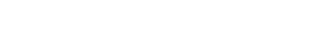 The Coleman Group logo