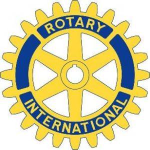 Rotary International seal