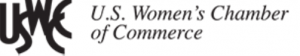 United States Women's Chamber of Commerce logo